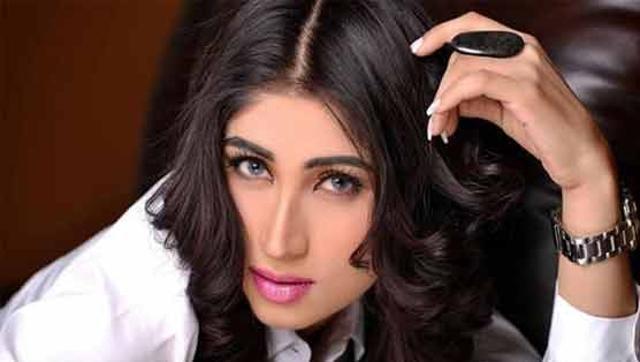 sexy xxx reema khan